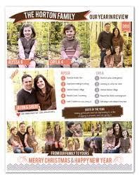 family newsletter 39 best memory family newsletter images christmas letters