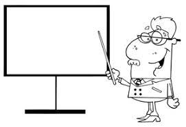 whiteboard clipart black and white. white board cliparts #2939612 whiteboard clipart black and