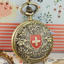 wind up pocket watch online mechanical pocket watch wind up for 5pcs swiss cross bronze mechanical skeleton pocket watch men royal copper vine r dial wind up hunter watches father s day party gift