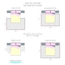 rug size under queen bed bedroom rug size queen bed rug size under queen bed area