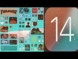 how to use widget smith ios 14 you