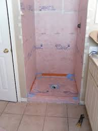 hot mop showers vs waterproofing systems 389sam 3657 jpg