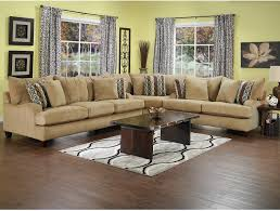 The Brick Dining Room Furniture Living Room Sectional Living Room Furniture And The Brick On