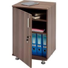 office desktop storage. Home-amp-Office-Desktop-Extension-Storage-Cabinet-with- Office Desktop Storage