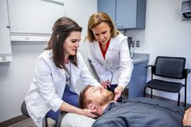 How To Become A Chiropractor Northwestern Health Sciences