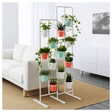 IKEA SOCKER plant stand If possible hang on kitchen