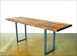 ikea high top table high dining table bar height round table counter table pub table furniture