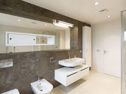long bathroom mirrors. Bathroom Mirrors Long Elegant Brilliant Vanity Decoration Wall Mounted Mirror Design Ideas With Darpan.co