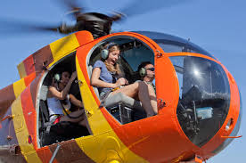 open door helicopter tour over oahu 109 reviews waikiki oahu previous see more 39