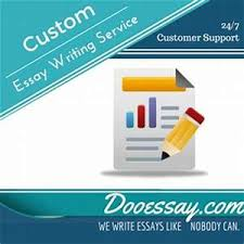 the basic facts of custom essay สภามหาวิทยาลัย what everybody dislikes about custom essay and why