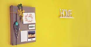 diy pin board from shoe box on diy shoebox wall art with diy pin board from shoe box one o diy