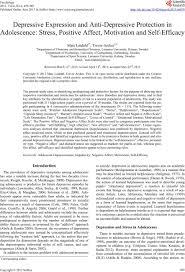 L Argent Ne Fait Pas Le Bonheur Dissertation Help