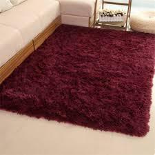 floor mats for house.  Mats House Floor Mats Spectacular Floor Mats Fine Joy 60 200 Cm Carpet  Bathroom Living Room With For H