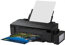 Color Printers For Graphic Designers L