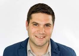 Jesse Middleton Talks Building WeWork Labs And Investing With Flybridge  Capital — Siskar.co | Kevin Siskar