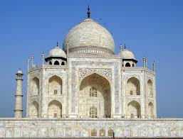 famous architectural buildings around the world. Famous Architectural Buildings Around The World A