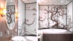 Badezimmer Boden Braun Fliesen Bad Hellbraun Wohndesign