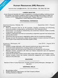 Insurance Agent Resume Template Fresh 2016 Insurance Broker Resume