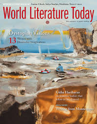 research papers child care resume de la nouvelle mon oncle jules ib world literature essay marking buy literature