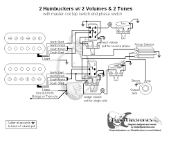 similiar humbucker wiring diagrams keywords guitar wiring diagram 2 humbuckers 3 way toggle switch 2 volumes 2