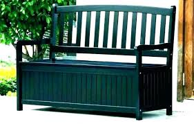 medium size of wooden garden seat storage box uk outdoor bench wood cushions build outside building