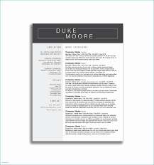 Good Design Resume Good Cover Letter Examples Graphic Design Valid Web Designer Resume