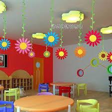 classroom wall decor wall decor attractive wall decoration for preschool classroom photos
