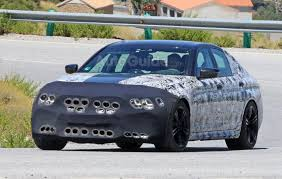 2018 bmw with manual transmission. brilliant with bmwm5spyphotos11 throughout 2018 bmw with manual transmission