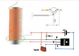 tesla coil wiring diagram hg davidforlife de \u2022 tesla pickups wiring diagrams at Tesla Wiring Diagram