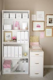 office room interior design ideas. my dreamy office gold pink white and maybe a bit of room interior design ideas n