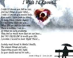Quotes For Loss Of A Loved One Delectable Inspiring Quotes After Losing A Loved One LTT