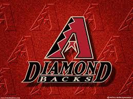 arizona diamondbacks wallpapers