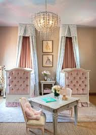 chandeliers for girls bedroom crystal chandelier for girls room chandeliers design magnificent wonderful small home improvement