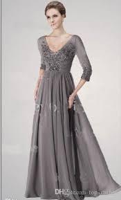 On sale!! <b>Free Shipping 2013 New</b> Modest chiffon and lace Plus size ...