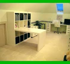 ikea office furniture uk. Ikea Office Furniture At Picture Gallery Of Various Style Options . Uk