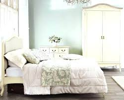 white furniture shabby chic. Inexpensive Shabby Chic Furniture Garden Decorating Ideas Grey Bedroom White Cheapest