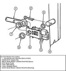 2010 08 22 013000 94 ranger stoplamp switch jpg 1994 ranger brake lights were working intermitantly now not working 929 x 988