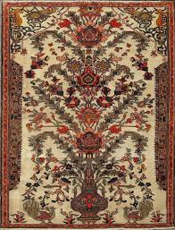 motifs that are predominantly found in antique persian rugs include the fundamental geometric patterns as well as fl designs designs may also include