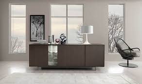 office sideboards. Brilliant Office View In Gallery Elegant Sideboard Design Idea Throughout Office Sideboards Y