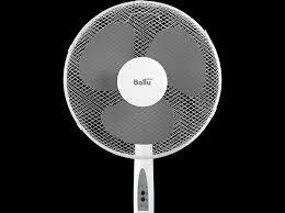 <b>Вентилятор напольный Ballu BFF</b>–810R - купить по доступной ...