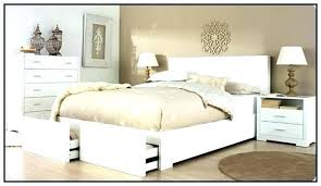 White Bedroom Sets New At Ideas Furniture Photo 4 Twin King Set Ikea ...