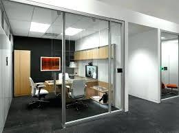 office room furniture design. Law Office Furniture Fancy Concept Cute Decoration Antique Room Design