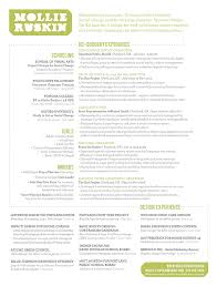 Resume Objective For Graphic Designer Resume Examples Templates Professional Graphic Design Resume 85