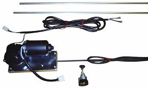 ez wiring e store shop home wiper kit image
