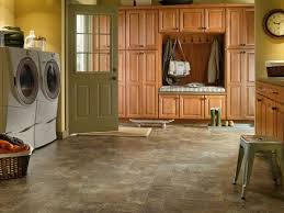 back to armstrong vinyl sheet flooring s