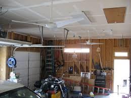 fan on ceiling solar exhaust fan for garage top rated ceiling fans ceiling fan drop ceiling elmark ceiling fan