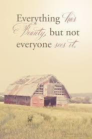 Country Quotes Best Top 48 Country Quotes INSPIRATIONAL SAYINGS Pinterest Country