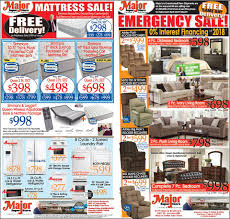furniture store newspaper ads. No Automatic Alt Text Available. Furniture Store Newspaper Ads