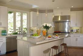 Modern Pendant Lighting For Kitchen Modern Kitchen Lighting Kitchen Bar Lighting Fixtures Modern