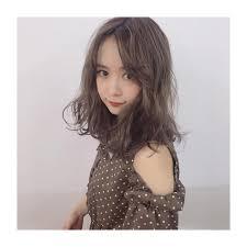 平松可奈子さんのインスタグラム写真 平松可奈子instagram前髪長い